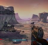 Borderlands 2 полные игры