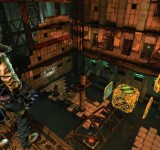Magrunner Dark Pulse полные игры
