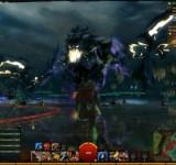 Guild Wars 2 полные игры