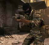 Call of Duty Black Ops Declassified полные игры