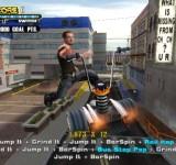 Tony Hawk s Underground Pro полные игры