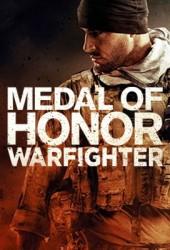 Скачать игру Medal of Honor Warfighter через торрент на pc