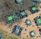 Planetary Annihilation полные игры
