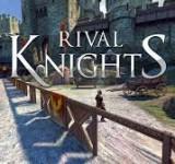 Непобедимый Рыцарь взломанные игры