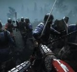 Chivalry Medieval Warfare полные игры
