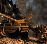 Sniper Elite V2 полные игры