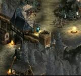 Меч и Магия: Герои Онлайн полные игры