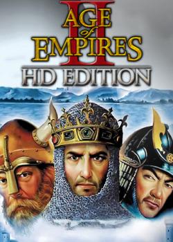 Скачать игру Soldiers of Empires 2 через торрент на pc