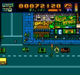Retro City Rampage полные игры