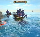 Port Royale 3 Pirates and Merchants полные игры