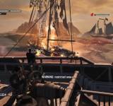 Assassins Creed Rogue взломанные игры