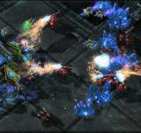 StarCraft 2 Heart of the Swarm взломанные игры