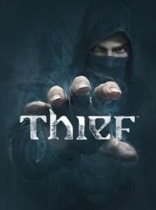 Скачать игру Thief через торрент на pc