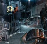 Titanfall взломанные игры