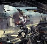 Titanfall полные игры