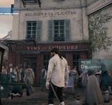 Assassins Creed Unity полные игры