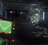 Alien: Isolation полные игры