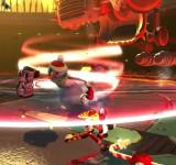 Ratchet and Clank Nexus полные игры