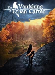 Скачать игру The Vanishing of Ethan Carter через торрент на pc