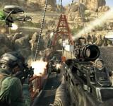 Call of Duty Black Ops 2 на виндовс