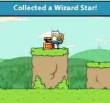 Adventure Time Hey Ice King Why d You Steal Our Garbage взломанные игры
