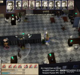 Omerta City of Gangsters взломанные игры