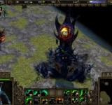 SpellForce 2 Faith in Destiny на ноутбук