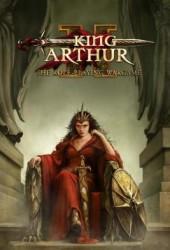 Скачать игру King Arthur 2 The Role-Playing Wargame через торрент на pc