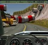 Euro Truck Simulator 2 на виндовс