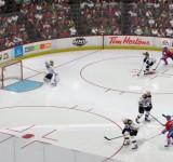 NHL 14 на виндовс