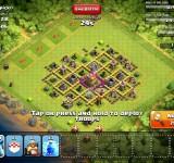 Clash of Clans полные игры