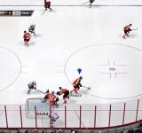 НХЛ 13 полные игры