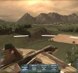 Wargame AirLand Battle на виндовс