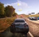 Forza Horizon 2 полные игры