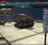 Wargame AirLand Battle полные игры