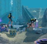 Симс 3 Райские Острова взломанные игры