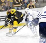 НХЛ 15 взломанные игры