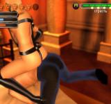 7 Sins полные игры