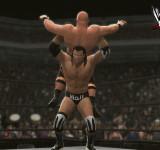 WWE 2K14 взломанные игры