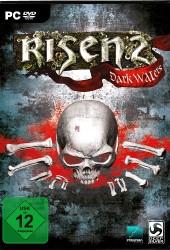 Скачать игру Risen 2 Dark Waters через торрент на pc