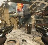 Call of Duty Black Ops 2 на ноутбук