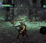 Darksiders 2 полные игры