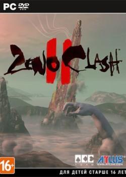 Скачать игру Zeno Clash 2 через торрент на pc