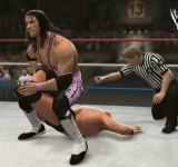 WWE 2K14 на ноутбук