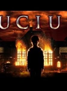 Скачать игру Lucius через торрент на pc