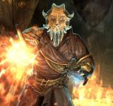 The Elder Scrolls 5 Dragonborn на ноутбук