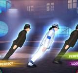 Michael Jackson The Experience полные игры