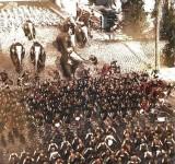 Total War Rome 2 на виндовс