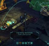 XCOM Enemy Within взломанные игры