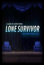 Скачать игру Lone Survivor через торрент на pc